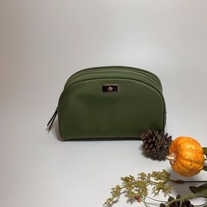❗️SALE Kate Spade Dawn Cosmetic Bag